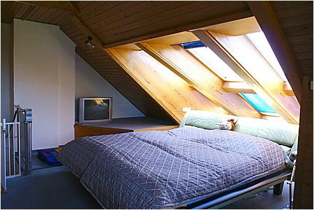 einfamilien doppelhaush lfte bad boll. Black Bedroom Furniture Sets. Home Design Ideas