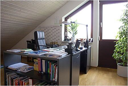 einfamilien doppelhaush lfte g ppingen jebenhausen. Black Bedroom Furniture Sets. Home Design Ideas