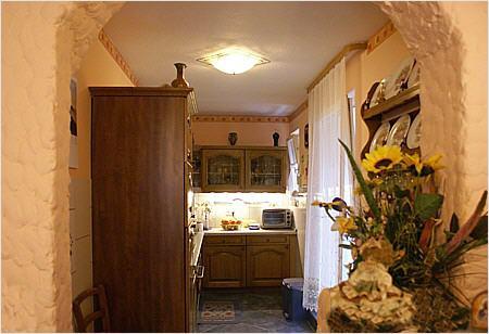 3-Zimmer Eigentumswohnung Eislingen